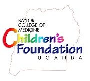 Baylor Uganda Careers